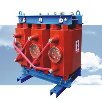 連云港干式變壓器價格實惠,10千伏/35千伏干式變壓器