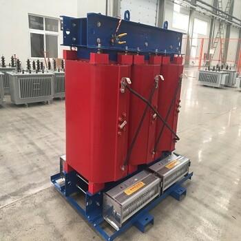 宏业10KV/35KV油浸式电力变压器,六安干式变压器服务