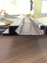 專業不銹鋼折彎剪板激光切割制品加工