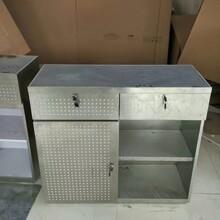 不锈钢加工激光切割不锈钢大小工程