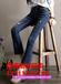 辽宁省沈阳市便宜的牛仔裤在哪里拿货便宜牛仔裤特价清仓韩版牛仔裤批发