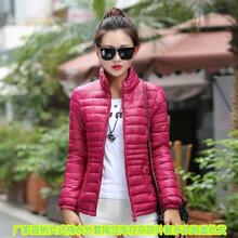 贵州遵义厂家低价大量批发时尚外套棉衣批发特价清仓尾货便宜外套清仓