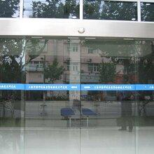 上海考勤刷卡门禁安装刷卡门禁维修图片