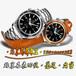 東城回收二手萬國手表北京回收萬國飛行員二手表