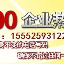 北京400电话不需要其他硬件