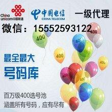 做好迎接杭州400电话行业?;淖急?><p class=