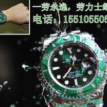北京回收二手表二手奢侈品典当