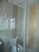 廠家指導適合簡易淋浴房的戶型淋浴房安裝使用注意事項避坑