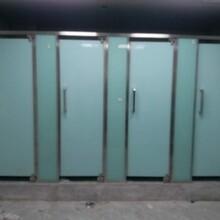 销售定制批发酒店厕所家用浴室玻璃隔断厂家报价