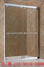坪山宾馆简易淋浴房欢迎咨询报价简约整体式淋浴房免费设计