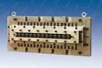 水泥纤维板生产厂家/挤出机/全自动生产线设备