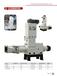 三e水泥板设备哪里买/宜兴科力机械专业生产水泥板设备