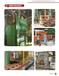 真空瓦生产所需的设备-宜兴科力机械专业生产真空瓦机、真空瓦机设备