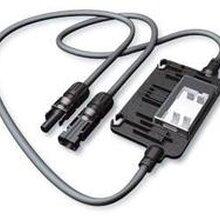 进口FCI连接器图片