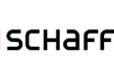 進口SCHAFFNER濾波器