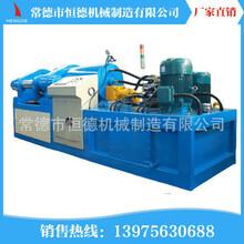 专业供应焊锡挤压机线材挤压机合金挤压机图片