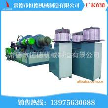 长期销售全自动焊锡挤压机数控挤压机焊锡挤压机厂家图片