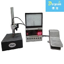 德国Mahr超高精度薄膜测厚仪1240
