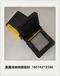CD-EDM750耐冲击耐磨损钨钢板美国肯纳进口高韧性钨钢棒