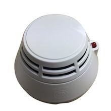 JTY-GD-F321(Ex)防爆型光电感烟火灾探测器图片