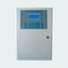 壁挂式DAP2320可燃气体报警控制器十大品牌