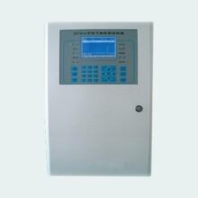 壁挂式DAP2320可燃气体报警控制器十大品牌图片