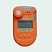 便携式氨气(NH3)浓度检测仪型号及规格
