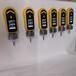 泵吸式氧气浓度检测仪(带彩屏)
