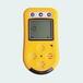 便携式多功能气体检测仪/气体探测器/气体报警仪