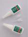 胜美硅胶粘PE胶水厂家PP硅胶胶粘剂硅胶粘PP/PE粘合剂生产销售