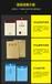 洛阳广告宣传印刷品:宣传画册、产品样本、说明书、内部刊物、企业年报、用户手册