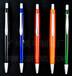 成都廣告筆廠,廣告簽字筆,磨沙廣告筆