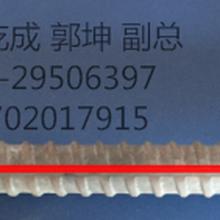 天津HRB500精轧螺纹钢HRb500预应力精轧螺纹钢价格图片
