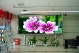 高清led显示屏北京华维时代