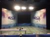 北京华维时代背景板搭建制作安装一条龙服务