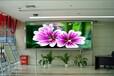 北京LED大屏制作安装品?#26102;?#35777;服务贴心