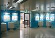 北京个性壁纸喷绘高清画面专业制作安装
