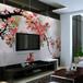 北京喷绘壁纸画面个性?#21450;?#21487;选择专业制作