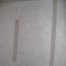 广州G-5混凝土裂缝封闭胶价格图片