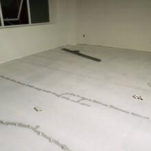 宣武G-7混凝土裂縫灌漿專用膠廠家直銷圖片