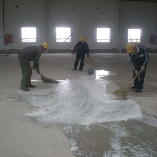 蓟县永固G-4混凝土界面粘胶价格