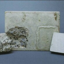房山永固G-4混凝土界面粘胶厂家直销图片