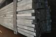 优质热轧扁钢/扁铁价格/扁钢规格(型号大全)