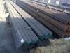 哪里专供电力铁塔角钢南网角钢/国网角钢Q420B低合金角钢现货