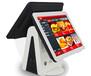 茂名餐厅餐饮软件,自助点菜系统,点餐软件,无线美食广场收银,触摸屏点餐
