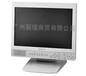 索尼LMD-1530MC白色高清SDI监视器