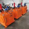 华英水利各种规格型号跨度大操作灵活液压启闭机