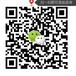 上海插花培训,松江老城邦元鲜花花艺小班制教学