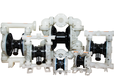 株洲塑料氣動雙隔膜泵價格如何