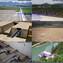现代农业示范园区视频监控传输--04